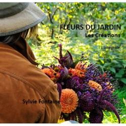 Fleurs du Jardin - Les créations