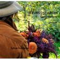 FLEURS DU JARDIN  L'intégrale - Les créations - CD livre numérique